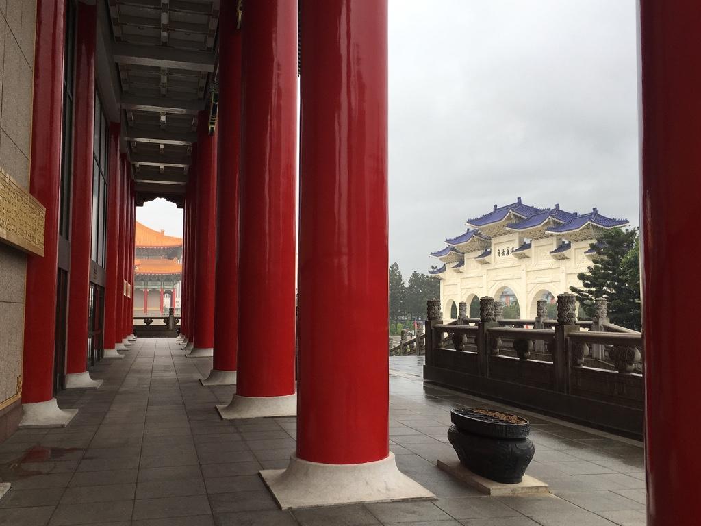 Chiang Kai-Shek1