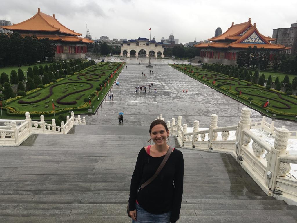 Chiang Kai-Shek15