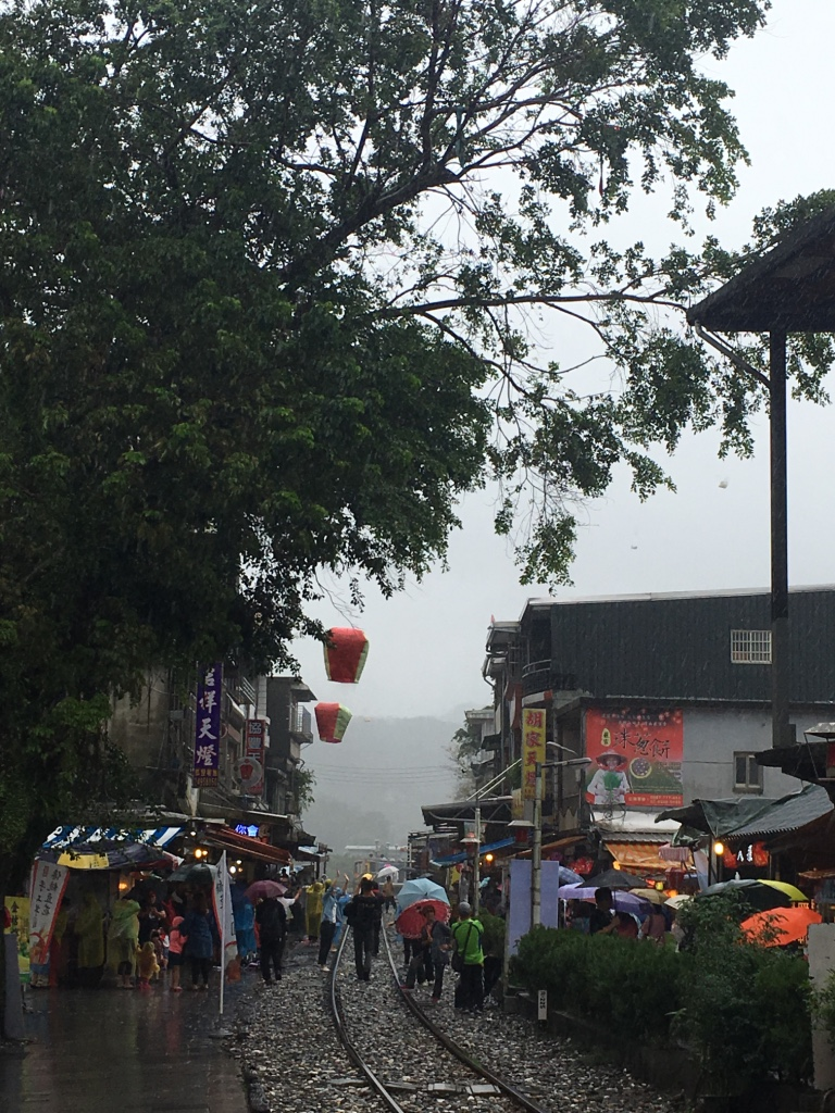 Shifen Old Street2