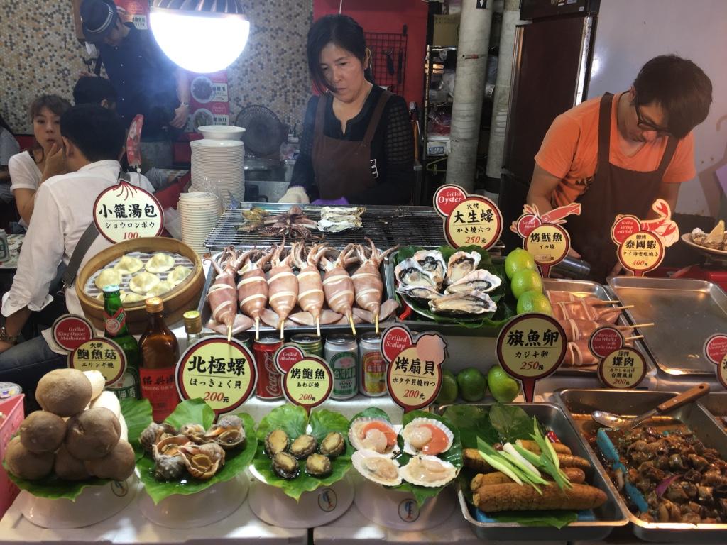 Shilin Nightmarket11